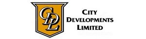 CDL-Logo-home