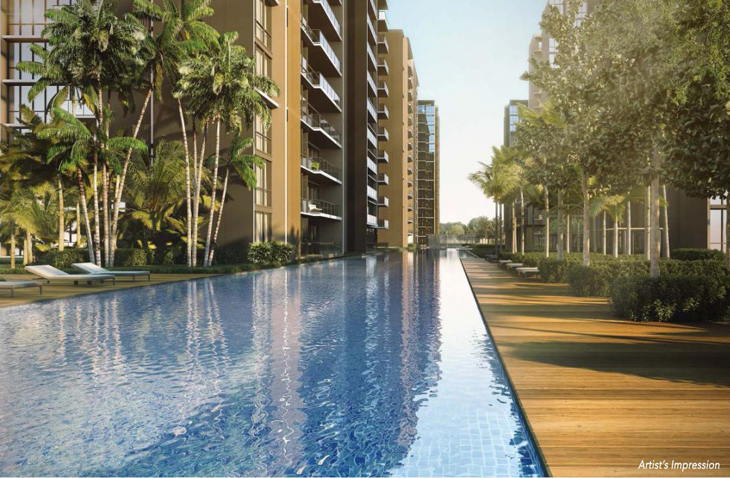 The-Tapestry-100m-Infinity-Pool