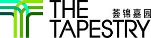the-Tapestry-logo-tampines
