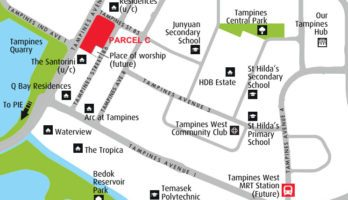 The-Tapestry-Location-Map-tampines-home